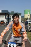 IMG_0610-s