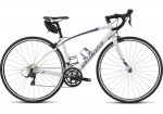 dolce sport eq-115000-wh ind cha sil