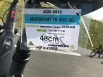ePassportTK600eq-1
