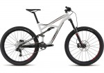 enduro comp 650b-375000-wh bk red-27.5