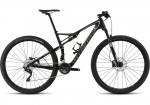 epic comp carbon 29-420000-carbon sil wh-29
