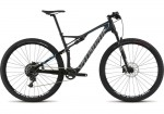 epic elite carbon worldcup-499000-carbon cy wh-29