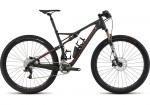 epic marathon carbon 29-695000-carbon red sil-29