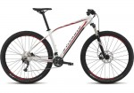 rockhopper comp 29-105000-wh red sil bk-29