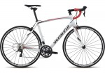 roubaix sl4 double-175000-wh bk red