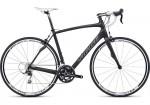 roubaix sl4 elite 105    carbon-wh-cha    240000-s