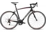roubaix sl4 elite-249000-carbon red wh