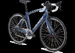 secteur sport blu-wh 85000