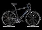sirrus sport 59000 bk-blu