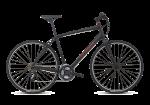 sirrus sport 59000 bk-red