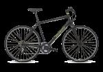 sirrus sport 59000 bk-yel