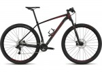 stumpjumper comp 29-225000-bk red cha-29