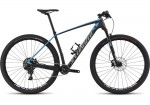 stumpjumper elite carbon worldcup-400000-carbon cy wh-29