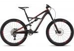 sw enduro 650b-899000-carbon wh red-27.5