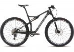 sw epic 29 worldcup-910000-carbon wh-29