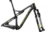 sw epic 29 worldcup frameset-490000-carbon hy wh-29