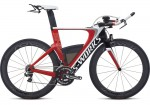 sw shiv di2-1100000-red carbon wh