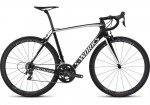 sw tarmac duraace-910000-carbon wh
