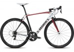 sw tarmac duraace-910000-wh carbon bk red