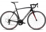 tarmac comp-295000-carbon cha red