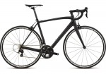 tarmac elite-250000-carbon