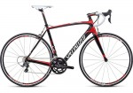 tarmac sl4 comp    carbon-red-wh     280000-s