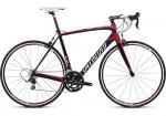 tarmac sl4 elite    BluTintCarbon-red-wh     240000-s